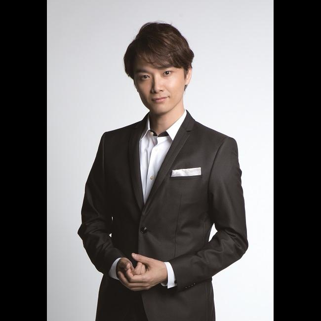 井上芳雄[4/28富山]