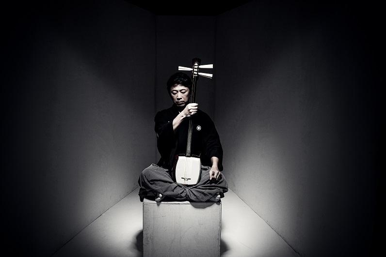 上妻宏光 [11/7 石川]
